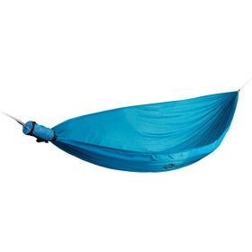 Sea to Summit Pro Hammock Single Blue
